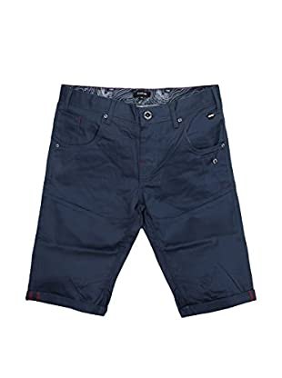 Firetrap Short Eastley