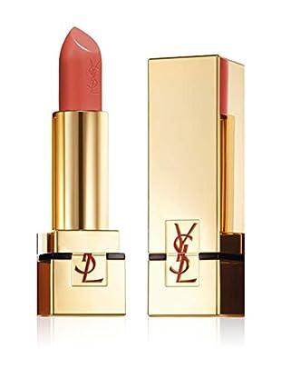YSL Lippenstift Rouge Pur Couture Nº 05 Beige Étrusque 3.8 g, Preis/100 gr: 709.21 EUR