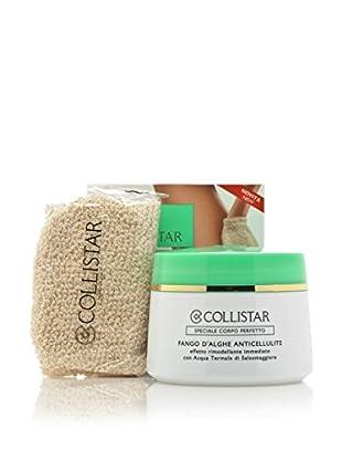 Collistar Anti-Cellulite Pflege 700 g, Preis/100 gr: 3.70 EUR