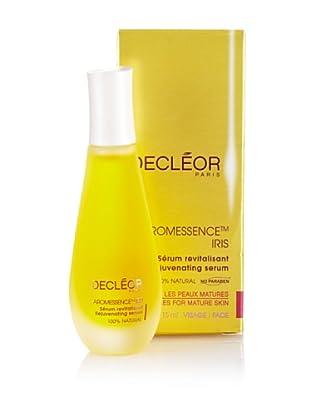 DECLEOR Rejuvenating Serum (100% natürliche Inhaltsstoffe) 15 ml, Preis/100 ml: 286.33 EUR