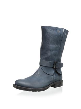 Berdini Kid's Boot (Grey)