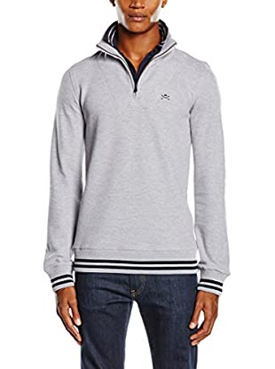 POLO CLUB Sudadera Porto