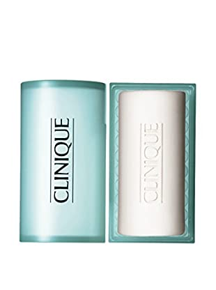 Clinique Sapone Anti-Blemish Solutions 150 g