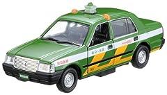タクシー運転手 憤激暴露雑談会 「乗車NG女性芸能人」ブラックリスト