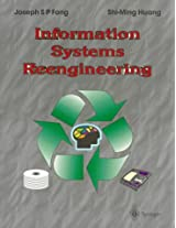 Information Systems Reengineering