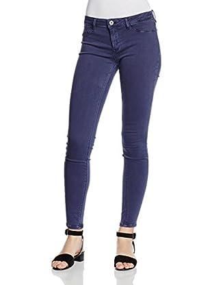 Hilfiger Denim Jeans Nikky Maust