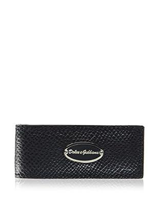 Dolce & Gabbana Block de notas