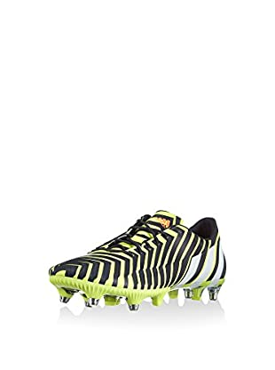 adidas Performance Fußballschuh Predator Instinct Sg
