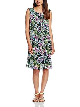 More & More Kleid