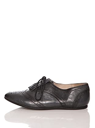 Gioseppo Zapatos Yuga (Negro)