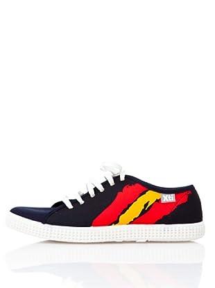 XTI Sneakers (Blu)