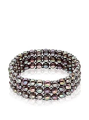 Senseo Pearls Armband  Sterling-Silber 925