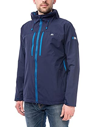 Xtreme Series Chaqueta Impermeable Kinetic