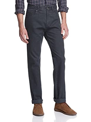 Slate & Stone Men's Bleecker Pants (Slate Green)