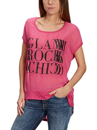 ONLY T-Shirt (Pink)