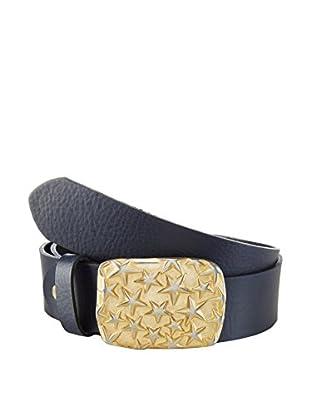 MGM Cintura