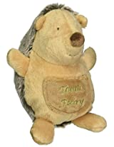 Maison Chic Harry the Hedgehog Tooth Fairy, 9""