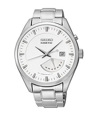 Seiko Orologio al Quarzo Man SRN043P1 42 mm