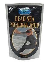Dead Sea Mud Bag (Israel) [Misc.] [Misc.]