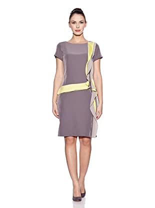 Paola Collection Kleid