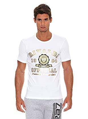 Rivaldi T-Shirt MANDARI
