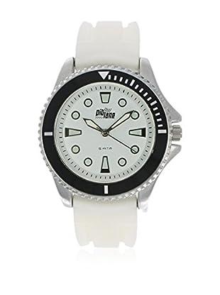 PITLANE Reloj con movimiento Miyota Unisex PL-3003-4 40 mm