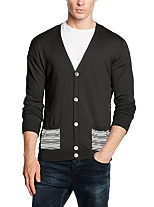 Marc by Marc Jacobs Cardigan Chet