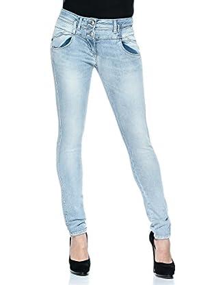 Miss Sixty Jeans Jordan 30