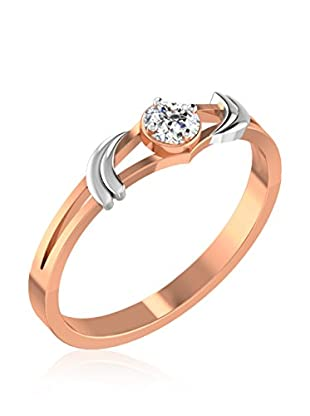 Friendly Diamonds Anillo FDR8840R