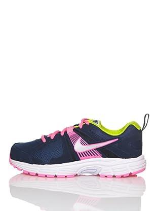 Nike Zapatillas Running Dart 10 Lgg (Multicolor)