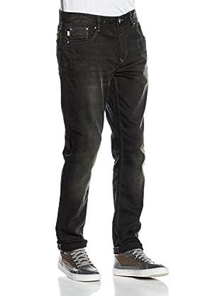 Timberland Jeans Echo Lk Ergonomic De