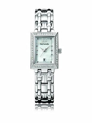 Guy Laroche Reloj L42501