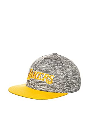 adidas Gorra Nba Snapback Lakers
