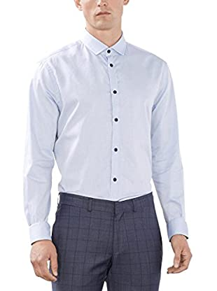 ESPRIT Collection Camisa Hombre