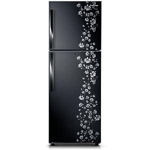 Samsung RT26FAJSABX Frost Free Refrigerator (253L:5 Star)