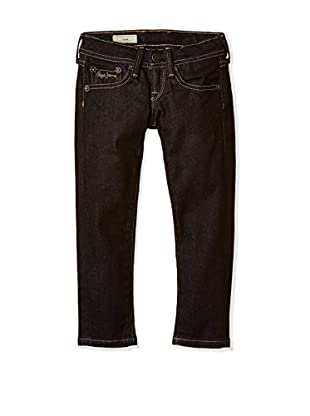 Pepe Jeans London Vaquero Patrick Slim Fit
