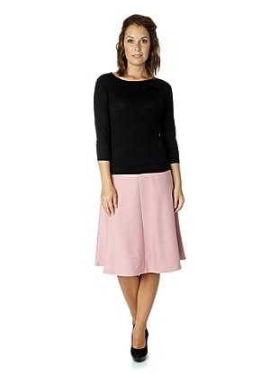 UNQ Pullover (Black)