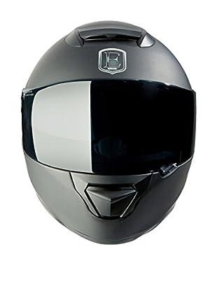Exklusiv Helmets Casco Asphalt