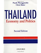 Thailand: Economy and Politics