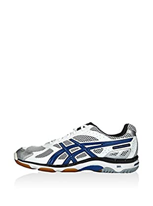 Asics Sportschuh Performance Gel-Beyond 3
