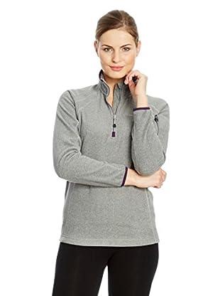 Craghoppers Sweatshirt Dahlia Half Zip