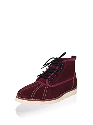 Generic Surplus Men's Duck Boot (Russet)