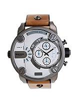 Diesel Men DZ7269 Chronograph Watch
