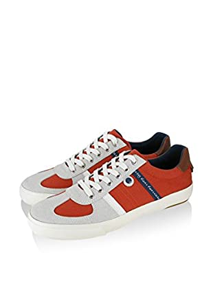 Gioseppo Sneaker Grove