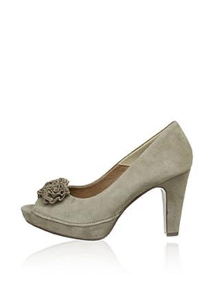 SPM Zapatos Pao (Gris)