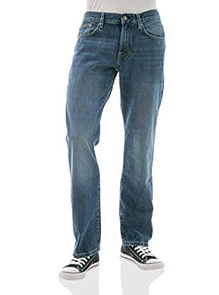 BIG STAR Jeans Carson