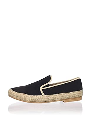 JD Fisk Men's Jeeves Slip-On