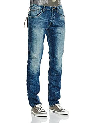 Guess Jeans Klayton Tapered