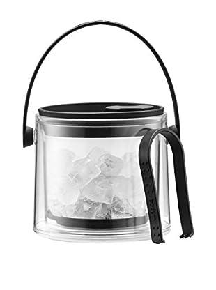 Bodum Eiskübel Cool 1.5 L schwarz