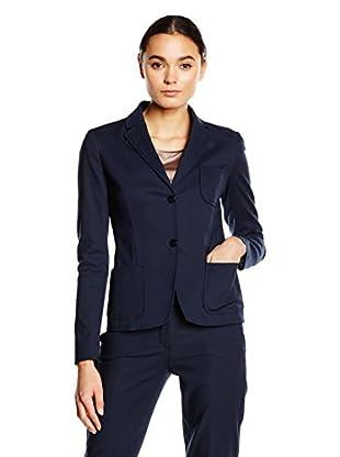 Trussardi Jeans by Trussardi Americana Mujer